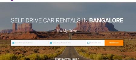 Car rental service Voler launches in Bengaluru