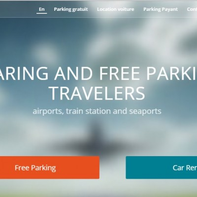 PSA Group invests in car sharing startup TravelerCar