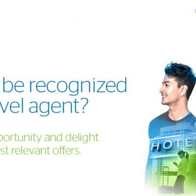Travelport and Roibek forge bonds to expand their online presence in the Kingdoms