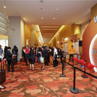 ITB Asia announces landmark partnership with Japan National Tourism Organisation