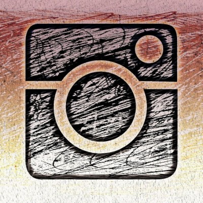 This could possibly be travel marketers' favourite Instagram feature