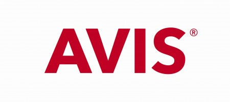 Avis to take a stronger position against Zoomcar and Myles in India