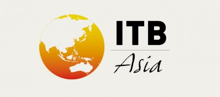 Google and Priceline Group announced as speakers of inaugural three day keynote line-up at ITB Asia 2016