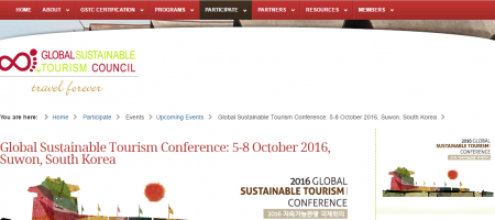 These 4 events in APAC would serve as curtain raiser for ITB Asia