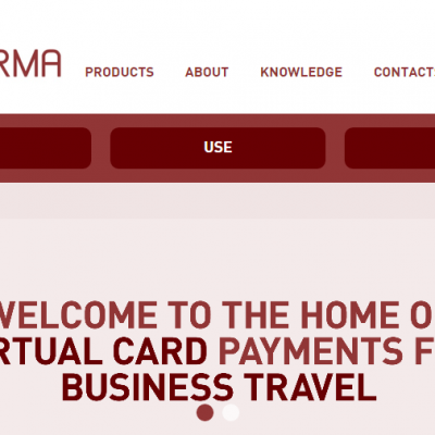 Wirecard and Conferma come together to facilitate corporate travel payments through virtual cards in Asia Pacific