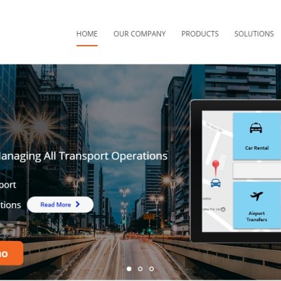 Sun Telematics receives another round of Pre Series-A funding