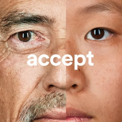 Airbnb reinforces its message with powerful Super Bowl commercial