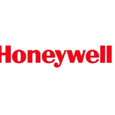 Jet Airways adopts Honeywell GoDirect flight efficiency services