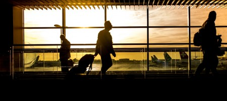 Aviation ministry plans to draw rules for a no-fly list but it won't be an easy affair