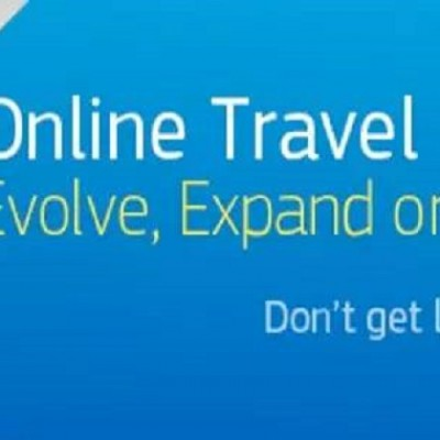 Amadeus puts light on the future of online travel businesses with its latest research report