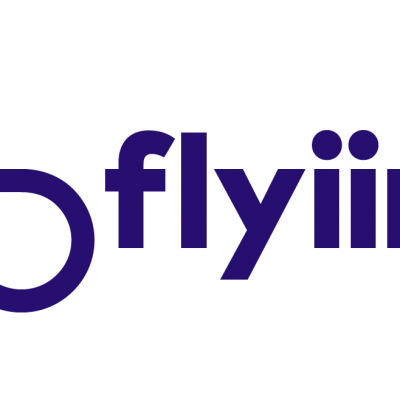 flyiin, a new marketplace offering fares and services directly from airlines, links with Lufthansa