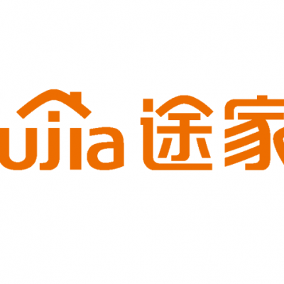 Tujia outlines its strategy for 2017: Focus on improving user experience and facilitating sharing