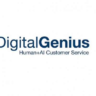 TravelBird is using artificial intelligence powered by DigitalGenius to serve travellers more efficiently
