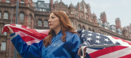 VisitBritain, American Airlines and British Airways partner for a hilarious campaign to attract U.S. travellers to Britain