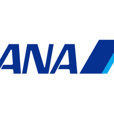 All Nippon Airways expected to outperform home rival Japan Airlines