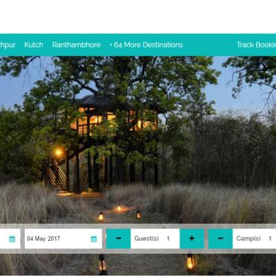 Deyor Camps raises Pre-series A funding from Venture Catalysts & REAPRA Ventures