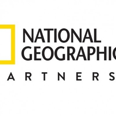 National Geographic Expeditions acquires Global Adrenaline