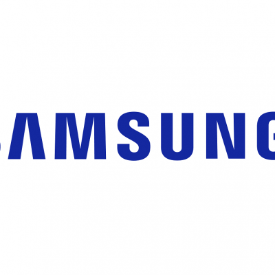 Samsung is the latest name in the race for self-driving cars