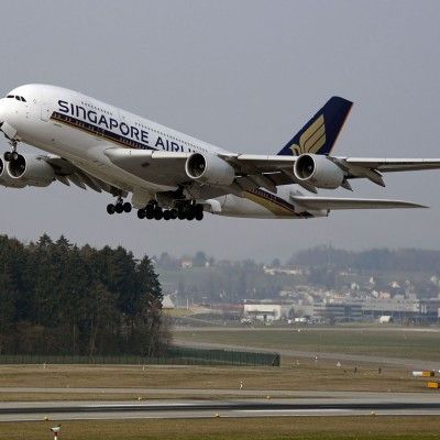 Airline profits in Asia-Pacific to fall despite increasing passenger demand