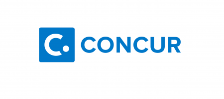 Concur announces launch of operations in South Korea
