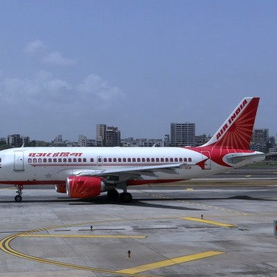 What is the way ahead for flag carrier Air India?
