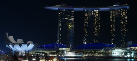 10th Edition of ITB Asia Looks to the Future of Travel (Partner Event Release)