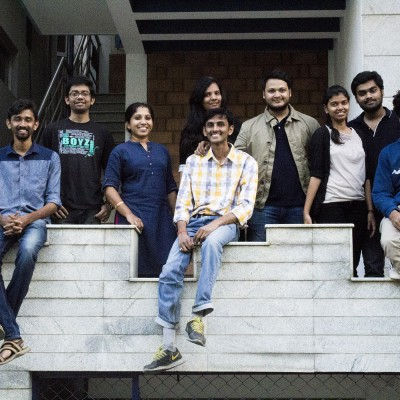 Hotel Aggregator, MiStay raises funding from Axilor and others
