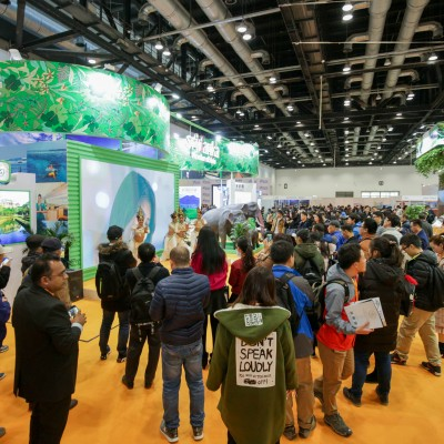 Insights from BITM 2017 – How to tap the Chinese outbound traveller