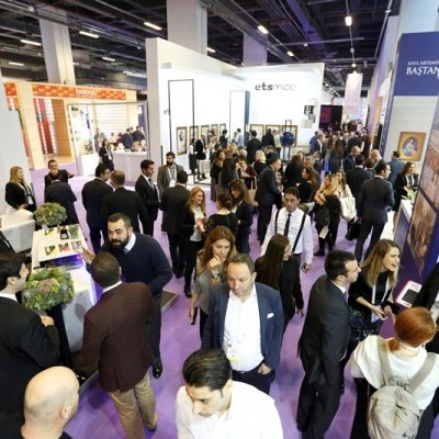 The unmissable travel conferences and events to watch out for in 2018