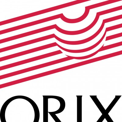 ORIX Corporation Japan injects additional USD 25 Million into its Indian operations