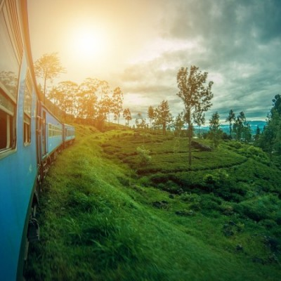 Sri Lanka Tourism plans to spend US$700K for digital marketing campaign in India in 2018