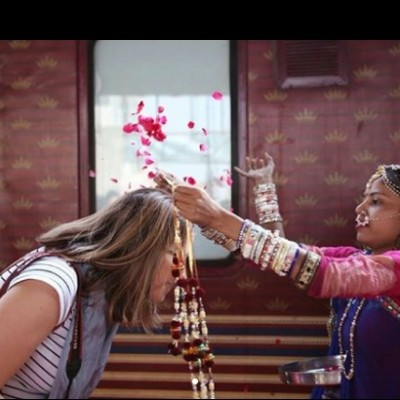 Ministry of Tourism launches 'Great India Blog Train' campaign to promote luxury trains