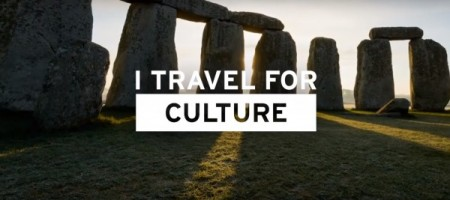 "VisitBritain's 'I Travel For' campaign targets ""Buzzseeker"" Indian travellers"