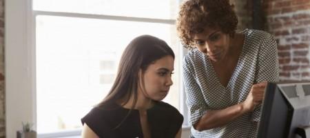 Booking.com launches 'Women in Tech' program
