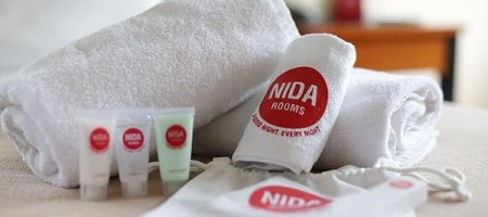 Is this the end for NIDA Rooms, or a revamped beginning?