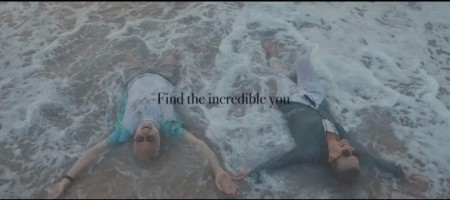 Indian Tourism's #FindTheIncredibleYou campaign reboots Incredible India
