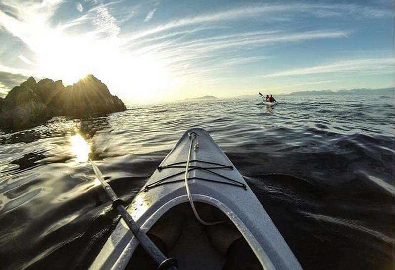 10 best GoPro pics that will blow you away