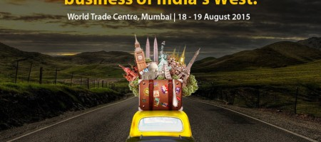 UBM India to host SATTE Mumbai West on August 18 & 19