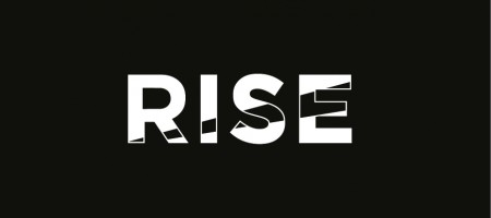 You Can't miss these sessions at the RISE Conference