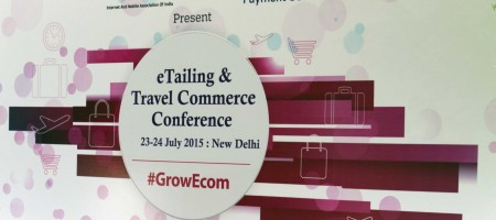 5 things we learned at eTailing & Travel Commerce Conference