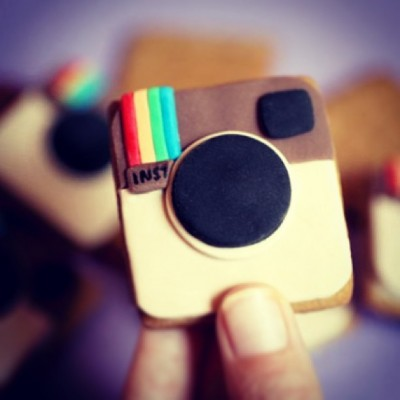 What kind of an #InstaTraveller are you?