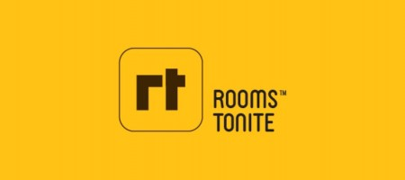 RoomsTonite: An app for hassle free last minute hotel booking