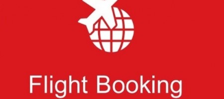 Breaking: Spicejet Announces India's First Mobile Only Flight Flash Sale