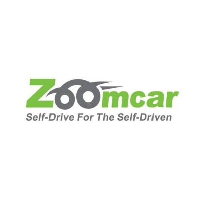 Does Zoomcar's first music video on YouTube inspire you to travel?
