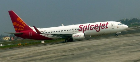 Why this simple Facebook post about SpiceJet has got 13,000+ Likes & 1400+ Shares