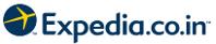 expedia-india-logo