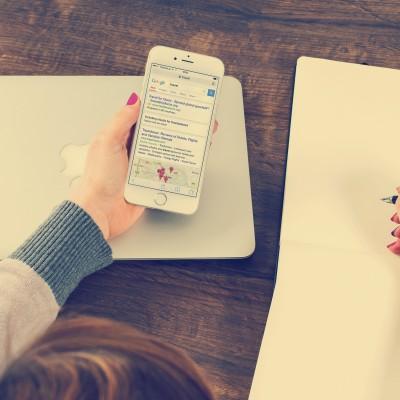 Five best trip planning apps