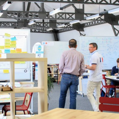 Travel startups, gear up to battle it out for 33entrepreneurs Cuvée Spring 2016