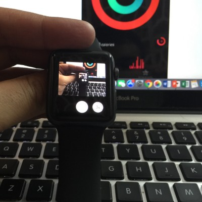 Apple Watch is out in India, don't forget to read this before you buy