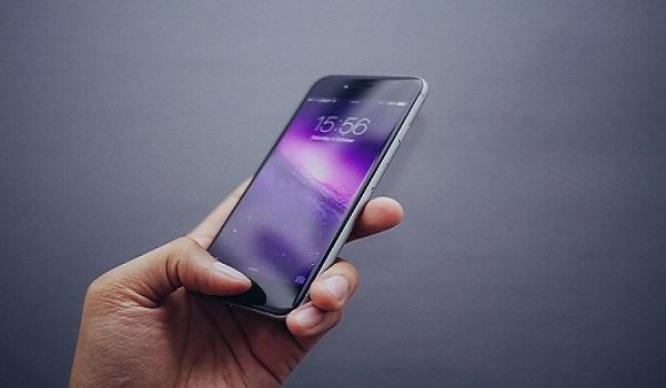 Antara_SmartPhone_Launch